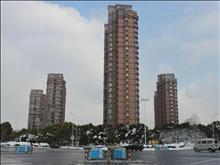 蓝湖湾 12楼 151平方 豪华装修 三室二厅 368万元满五年