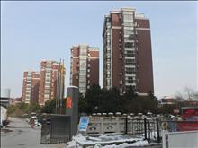 帝景豪園上疊加別墅3-5樓262平方 雙車位 新空房 滿兩年 528萬 有鈅匙