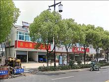 韩山新村 2楼 100平   房东诚心出售73万  有钥匙看房