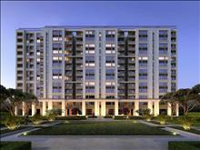 東方樾 12000元/月 3室2廳2衛,3室2廳2衛 毛坯 小區安靜,低價出租