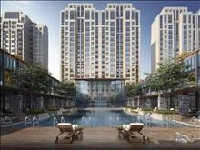 ,恒順錦潤華庭 120萬 3室2廳1衛 毛坯 隨意裝修,不滿兩年,看房方便