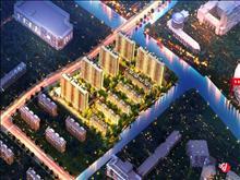 星奕湾2楼商铺143平可以做教育,棋牌,美容,超市等得房率百分百268万