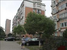 亨通广场写字楼2层总计494平米