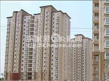 业主抛售,稀缺便宜,金都二期 89万 3室2厅1卫 简单装修