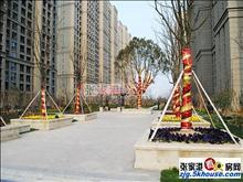 东方新天地实景图(14)
