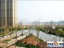 东方新天地实景图(12)