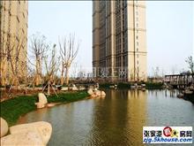 东方新天地实景图(11)