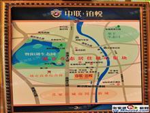 中联铂悦实景图(21)